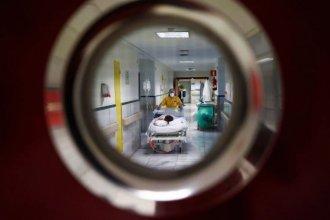 """Efecto colateral de la pandemia: hay un """"grave incremento"""" de mortalidad por otras patologías"""