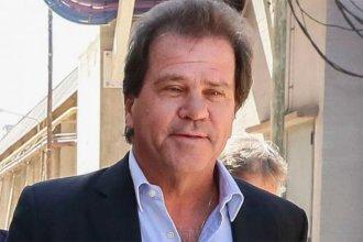 A los 59 años, Murió Sergio Nardelli, el CEO de Vicentin que se opuso a la intervención