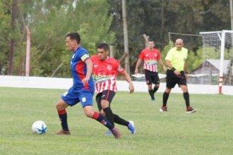 La Liga de Concordia tomó una decisión sobre la temporada 2020, ¿qué pasará en el resto de Entre Ríos?