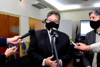Otorgarán una ayuda económica extraordinaria a las actividades más afectadas por la pandemia