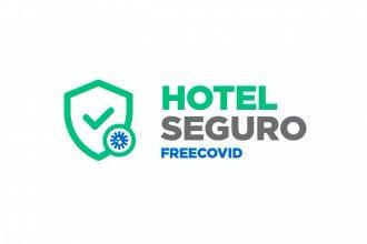 """Concordia va por el sello """"FreeCovid"""", una certificación que en España divide aguas"""