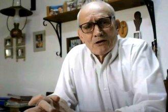 El reconocido profesor Pezzarini arribó a YouTube para contarte la historia de Concordia y la región