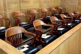 El primer Juicio por Jurado será en Paraná: ¿Qué causa tratarán los 12 sorteados?
