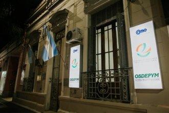 """""""Condena al sector comercial"""": Duras críticas al aislamiento dispuesto en Gualeguaychú"""