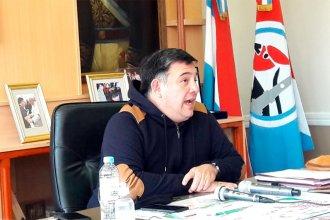 El Municipio de Concepción lanza una Incubadora y un fondo de $1 millón para nuevas empresas
