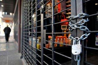 Obligados a cerrar: fracasó el hábeas corpus de comerciantes para frenar la vuelta a Fase 1