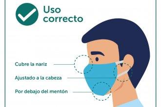 Argentina superó la barrera de los 14 mil contagios diarios