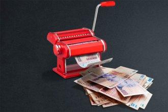 Nos quedamos sin dólares, ¿y ahora qué?