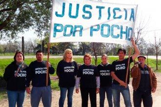"""""""Seguimos sin novedades"""": A 9 años de la desaparición de Pocho Morales su familia pide respuestas"""
