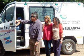 Después de 163 días de cuarentena, localidad entrerriana registró su primer caso y cerró el centro de Salud