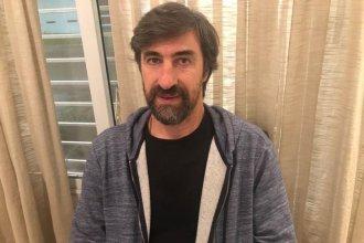 """Giano cargó contra la Sociedad Rural de Concordia: """"No puede ni debe amenazar a la Justicia"""""""