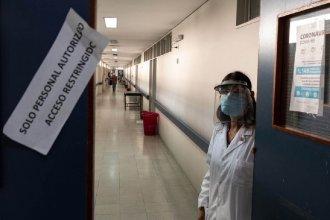 Departamento por departamento, los 260 nuevos casos confirmados en Entre Ríos