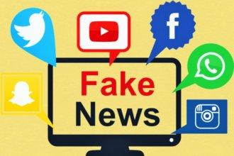 El negocio millonario detrás de la desinformación