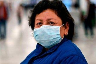 Desde Salud dieron detalles sobre la situación epidemiológica en 31 localidades entrerrianas