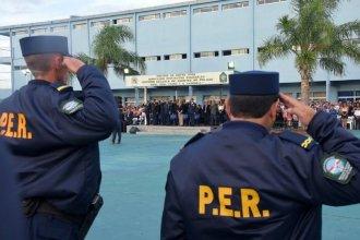 Cuatro policías entrerrianos fueron condenados por una detención ilegal