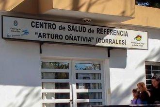 Fatal accidente en la capital entrerriana: un bebé perdió la vida tras caer en una piscina