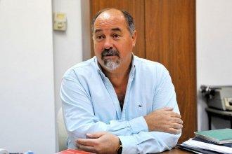 """Médicos piden aumento salarial en Entre Ríos: """"Que nos tengan en cuenta no solo para aplaudir a las 9 de la noche"""""""