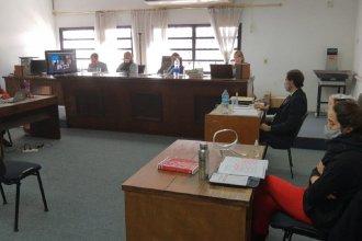 Tras la postergación por la pandemia, comenzó el juicio por el crimen del soldado voluntario Fabricio Bermani