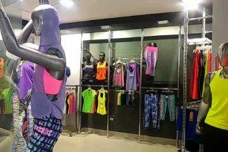 Comerciante entrerriana intentó comprar ropa a través de internet y fue estafada