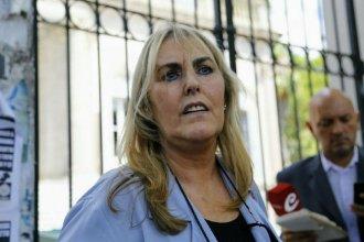 Tras cargar contra los fiscales, la abogada de Nahir Galarza adelantó que buscará que la juzguen nuevamente