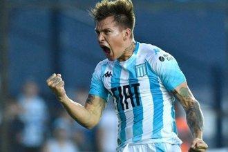 Hoy juegan los cinco argentinos, ¿en qué horarios y cómo llegan en sus grupos?