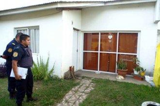 Villa Elisa: Tres años de prisión en suspenso para una estafadora