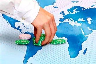 ¿Si usted fuera un inversor extranjero, invertiría hoy en Argentina?