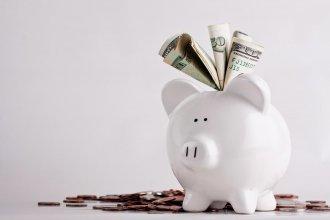 Compra de dólares: ¿Cómo afectarán las nuevas medidas a pequeños ahorristas?