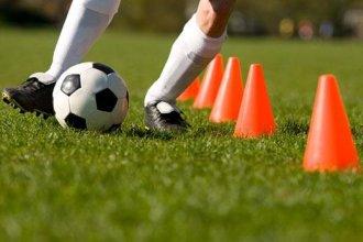 Cómo y desde cuándo estarán habilitadas las actividades deportivas en Entre Ríos