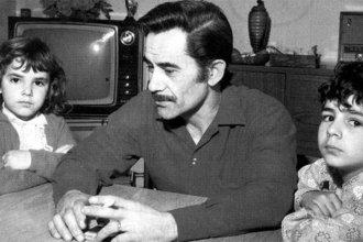 Desde Entre Ríos le rinden homenaje a Rucci, a 47 años de su asesinato