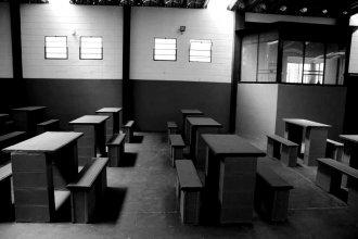 Internos de cárceles de la provincia volverán a recibir visitas