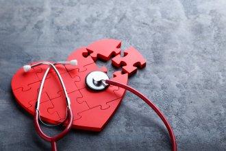 Iosper llamó a adoptar hábitos saludables para prevenir enfermedades cardiovasculares