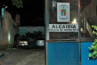 Imputaron a médico policial que habría intentado beneficiar a Benedetto con prisión domiciliaria