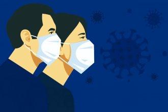Con más de 12 mil contagios, los pacientes activos superaron los 175 mil