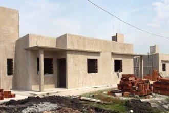 Otras 51 familias entrerrianas podrán acceder a una vivienda propia