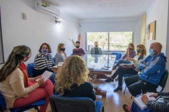 Mes de la Inclusión: la agenda de actividades que programan en San José