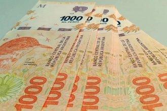 Una familia entrerriana depositó 400 mil pesos para comprar un vehículo y fue estafada
