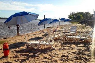 """Hoteleros y gastronómicos piden al gobierno que sea """"realista y precavido"""" con los números del turismo"""