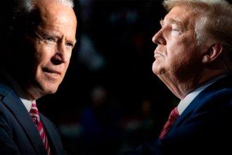 A votar se ha dicho: algunas de las claves para entender la campaña electoral estadounidense