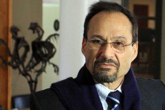 El jefe de los fiscales entrerrianos aplaza su retiro, una vez más