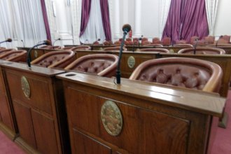 Un repaso a las reformas en trámite a la ley orgánica municipal de nuestra provincia