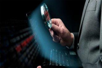 El peritaje de soportes tecnológicos podría revelar un posible delito contra la integridad sexual