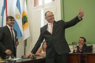 """Mientras su intendente está en terapia intensiva con Covid, Gualeguay continúa sumando casos: """"Es preocupante"""""""