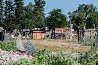 El Consejo Empresario de Entre Ríos expresó su repudio y preocupación por las usurpaciones de tierras