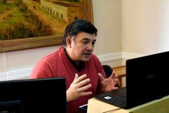 ¿Qué les respondió el intendente Oliva a quienes reprobaron las prohibiciones impuestas por el aumento de casos?