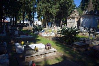 """""""El camino de las almas"""": detalles del recorrido virtual que permitirá conocer la intrigante historia del cementerio de Colón"""