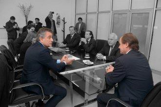 Usurpaciones: En Entre Ríos, ni ley ni orden