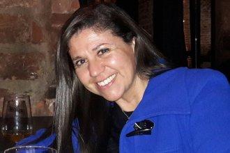 Desde el Ministerio de Salud, lamentaron el fallecimiento de la pediatra Verónica Vignoli