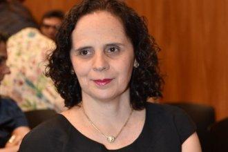 Quién es María Carolina Castagno, la jueza de apelación que tomará el caso Etchevehere