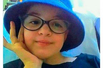 Falleció la pequeña entrerriana que esperaba un donante de médula ósea